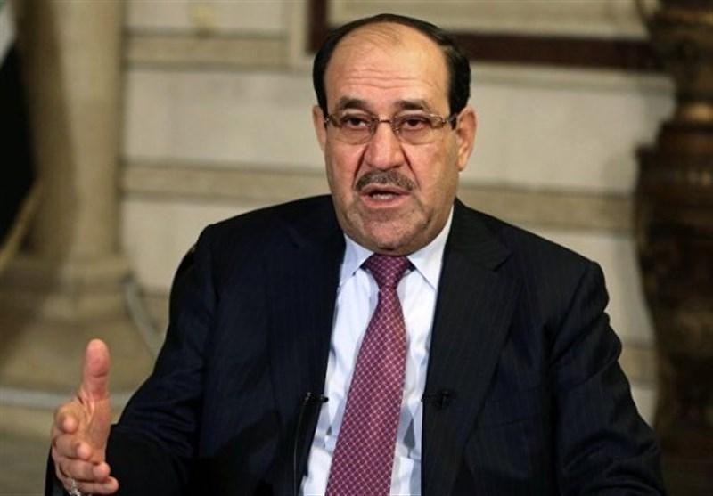 عراق، ملاقات نماینده سازمان ملل با معترضان استان ذی قار، بیانیه دفتر مالکی درباره نامزد نخست وزیری