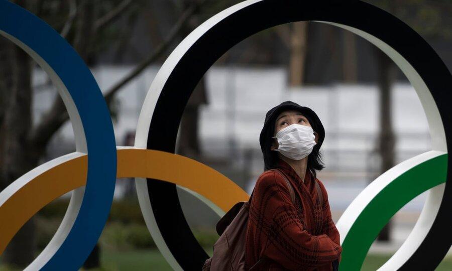 خسارت 14 میلیارد دلاری ژاپن در صورت لغو المپیک 2020