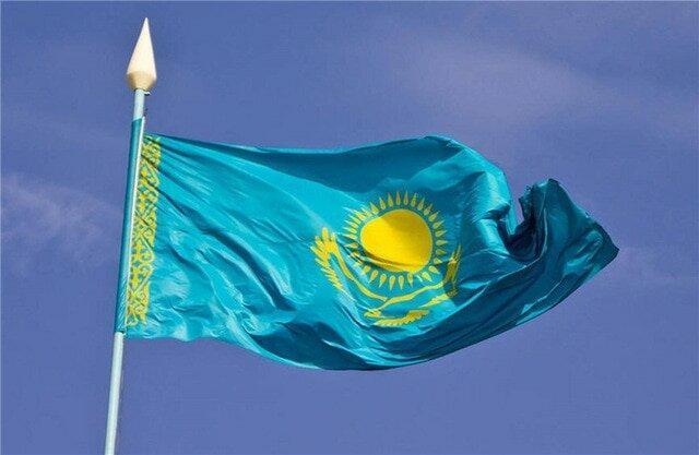 قزاقستان سفیر چین را فراخواند